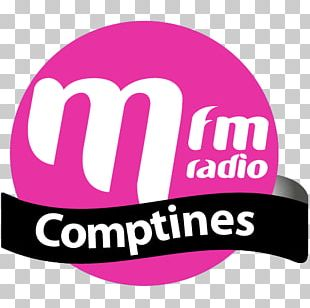 France M Radio Internet Radio Radio-omroep FM Broadcasting PNG