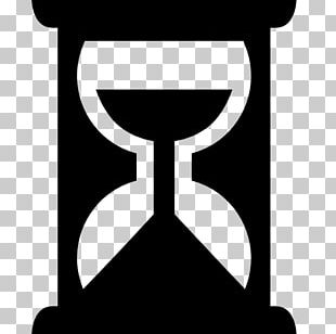 Hourglass Sand Symbol Clock Computer Icons PNG