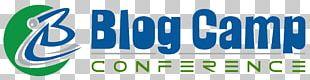 Logo BarCamp Brand Product Trademark PNG