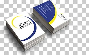 Paper Business Cards Corporate Identity Business Card Design PNG