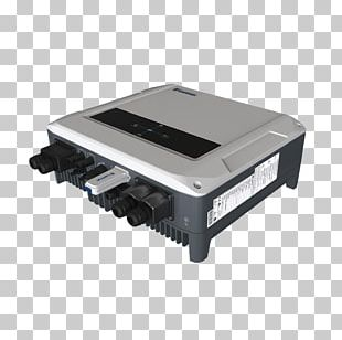 Power Inverters Battery Charger Solar Inverter Solar Power Stand-alone Power System PNG
