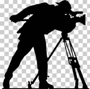 Video Cameras Camera Operator Film Video Production Photography PNG