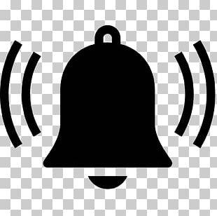 Kerala Computer Icons Bell Alarm Device Alarm Clocks PNG