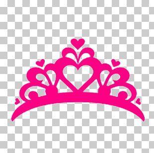 T-shirt Crown Princess Tiara PNG