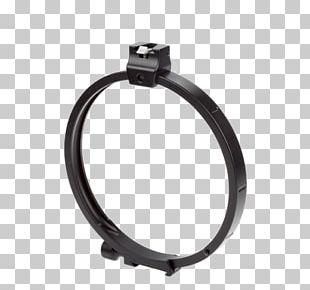 Camera Flashes Macro-objectief Camera Lens Nikon PNG