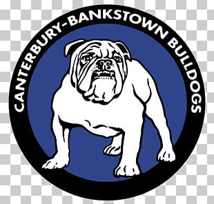 Canterbury-Bankstown Bulldogs National Rugby League Penrith Panthers PNG