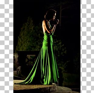 Dress Evening Gown Film Clothing PNG