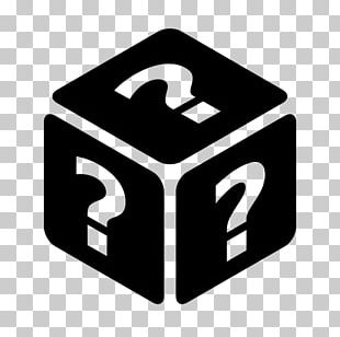 Paper Box Computer Icons Symbol PNG