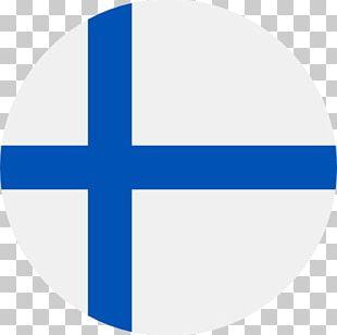 SkyPro Oy Flag Of Finland National Flag Finnish Declaration Of Independence PNG