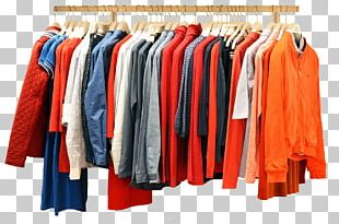 T-shirt Clothing Armoires & Wardrobes Closet Clothes Hanger PNG