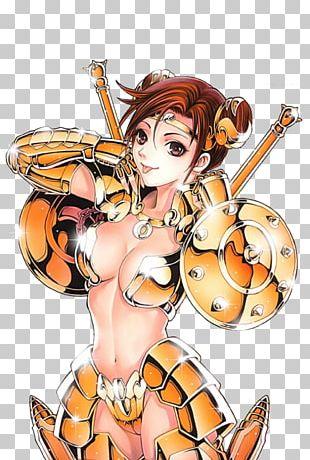 Comics Artist Cartoon Pin-up Girl PNG
