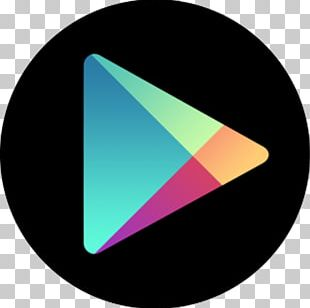 Google Play Gift Card Android Handheld Devices PNG