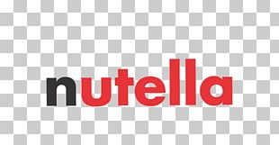 Ice Cream Nutella Chocolate Spread Logo Torte PNG