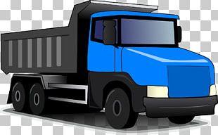 Mack Trucks Car Pickup Truck PNG