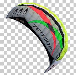 Sport Kite Kitesurfing Power Kite Kite Line PNG