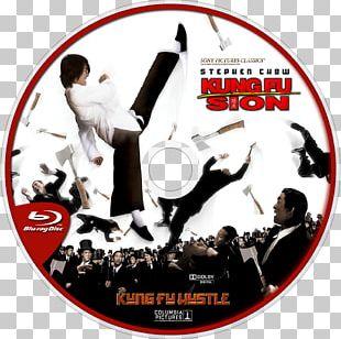 The Axe Gang Kung Fu DVD Martial Arts Film PNG