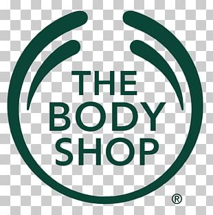 The Body Shop Cruelty-free Retail Shopping Southside Wandsworth PNG