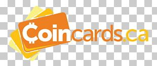 Canada Gift Card Bitcoin Discounts And Allowances PNG
