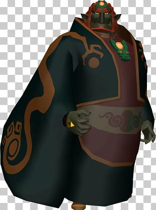 The Legend Of Zelda: The Wind Waker Ganon Link The Legend Of Zelda: Ocarina Of Time The Legend Of Zelda: Majora's Mask PNG