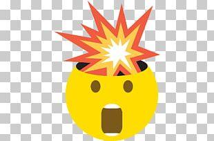 The Story Of Emoji Sticker Symbol SMS PNG