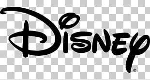 Walt Disney World The Walt Disney Company Logo Walt Disney S Business PNG