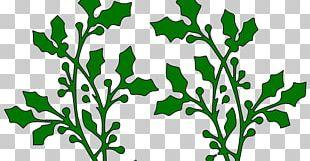 Die Cutting Emerald Crafts Paper PNG
