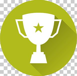 Excellence Computer Icons Award PNG