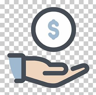 Money Bag Cash Coin Credit Card PNG