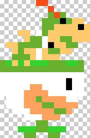 RPG Maker MV Super Mario RPG Bowser Minecraft PNG, Clipart, Animal
