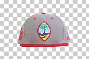 Baseball Cap Crowns Guam Snapback Latte Stone PNG