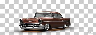 Classic Car Model Car Automotive Design Vintage Car PNG