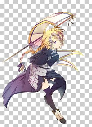Fate/stay Night Saber Fate/Zero Fate/unlimited Codes Fate/Apocrypha PNG