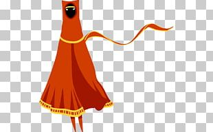 Journey PlayStation 3 Robe Video Game PNG