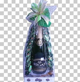 Liqueur Glass Bottle Wine Champagne PNG