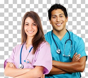 Nursing Home Scrubs Physician Assistant Medical Assistant PNG