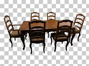Table Chair Matbord NYSE:GLW Wicker PNG