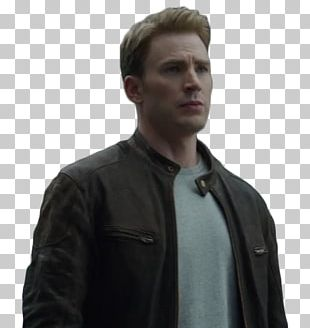 Captain America Bucky Barnes Marvel Cinematic Universe Fan Art PNG