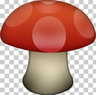 Face With Tears Of Joy Emoji Mushroom Computer Icons IPhone PNG