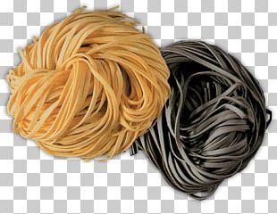 Pasta Taglierini Gnocchi Cephalopod Ink Tagliatelle PNG
