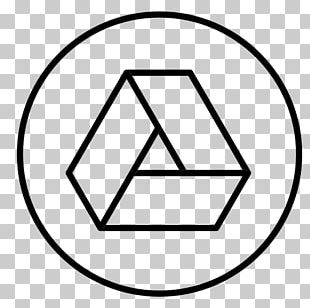 Penrose Triangle Computer Icons Geometry PNG