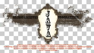 TinyPic Powell-Moise School Of Dance Java Gmina Raczki PNG