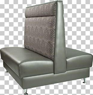 Comfort Chair Interior Design Services Couch PNG