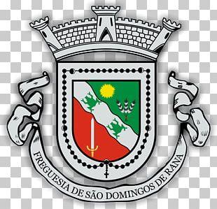 Junta De Freguesia De São Domingos De Rana São Domingos De Benfica Carcavelos E Parede PNG