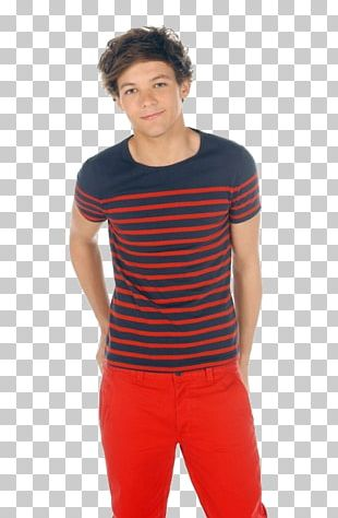 Louis Tomlinson One Direction Up All Night Singer-songwriter Take Me Home PNG