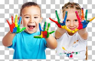 Royal Tots Academy Child Care Pre-school Toddler PNG