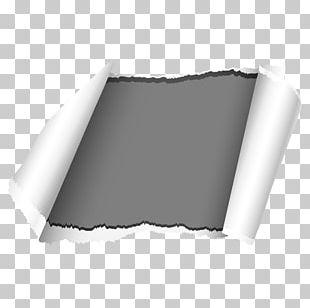 Paper Designer PNG