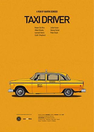 Car Film Poster Film Poster Graphic Design PNG