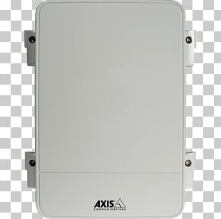 Electronics Axis Communications Technology Computer Hardware PNG