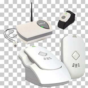 Medical Alarm Alarm Device Alarm Monitoring Center Medicine Mobile Phones PNG