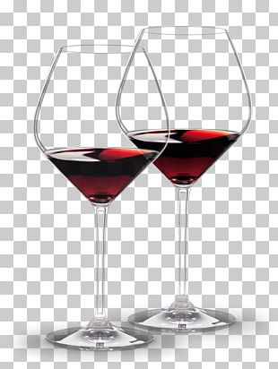 Wine Cocktail Wine Glass Red Wine PNG